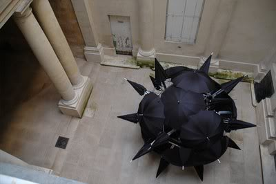 scp-243-umbrella-flock-fused.jpg