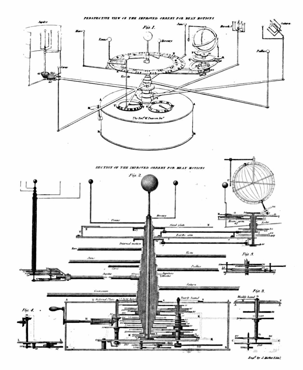341-4.jpg