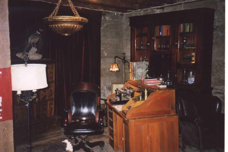 mt-havre-underground-office.JPG